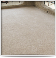 Waterproofing Systems Orange County Services California