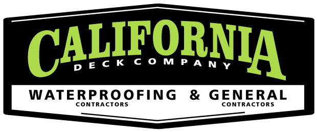 California Deck Company, Orange County CA Services
