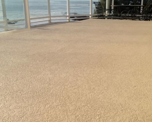 orange-county-waterproof-deck-coating