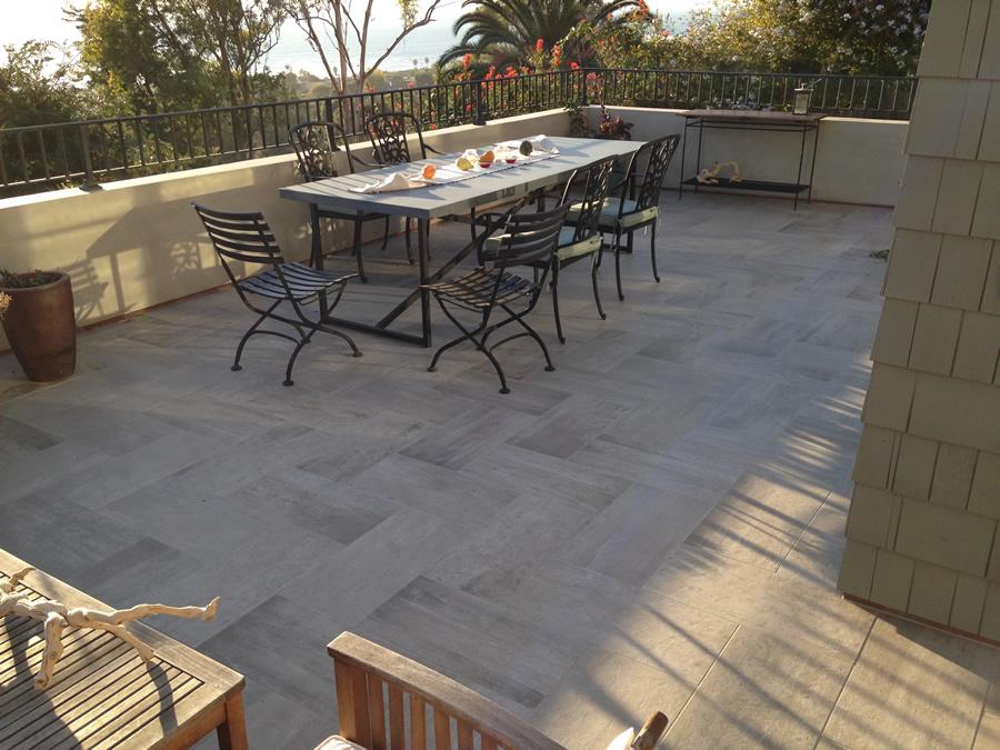Deck Tiles California Deck Company Orange County Ca Services