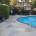 pool-deck-coating-orange-county (2)