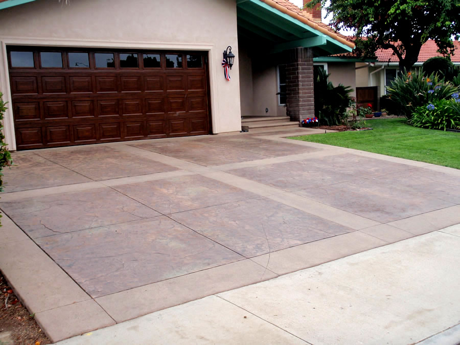 Stop Pinning Concrete Deck Resurfacing Ideas Now | Orange County CA